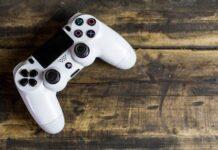 online gaming benefits